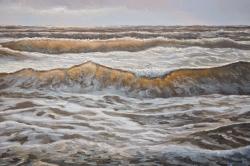 Duin en Strand / Dune & Seascapes_1