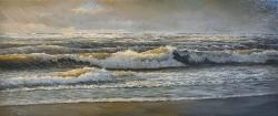 Duin en Strand / Dune & Seascapes_3