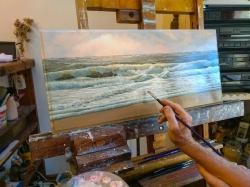 Duin en Strand / Dune & Seascapes_4