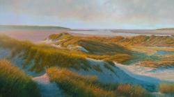 Duin en Strand / Dune & Seascapes_8