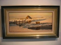 Winter op Texel_4