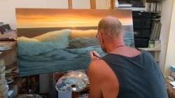 Duin en Strand / Dune & Seascapes_5