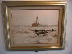 Winter op Texel_3